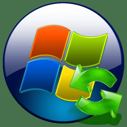 Windows 7-де автоматты жаңарту