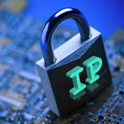 Hogyan lehet megtudni valaki más számítógépének IP-címét