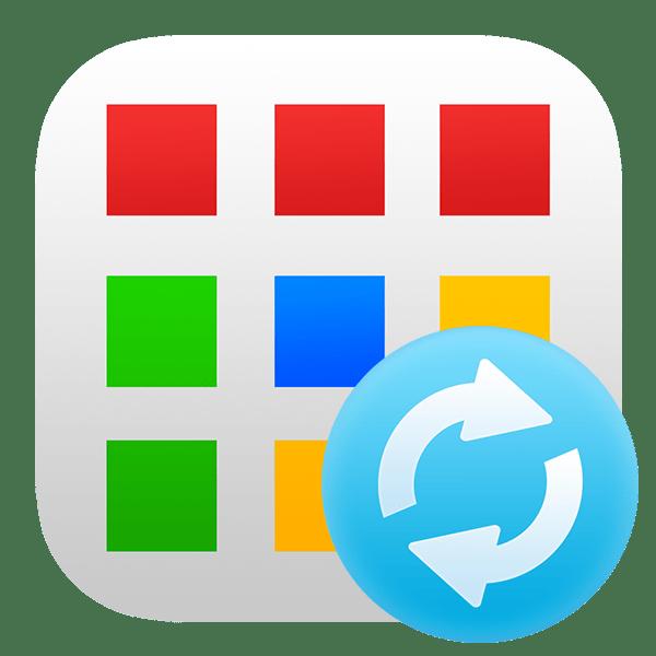 Cum se actualizează aplicațiile Android
