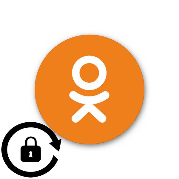 Как войти в Одноклассники, если сайт заблокирован