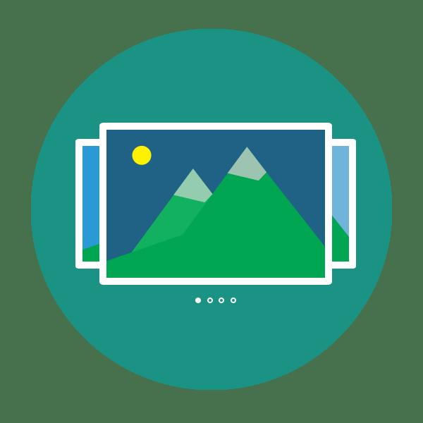 Как сделать слайд-шоу из фотографий
