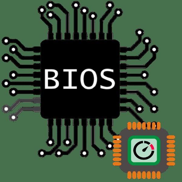Jak přetaktovat procesor v systému BIOS