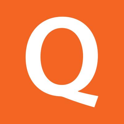 Antivirový program Quick Heal Total Security s funkcí skenování mobilních zařízení připojených k počítači přes USB