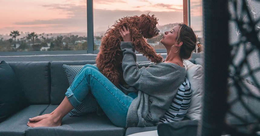 11 Habits That Will Simplify Your Life in 2019 Relax