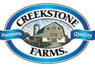 Creekstone_Farms_logo