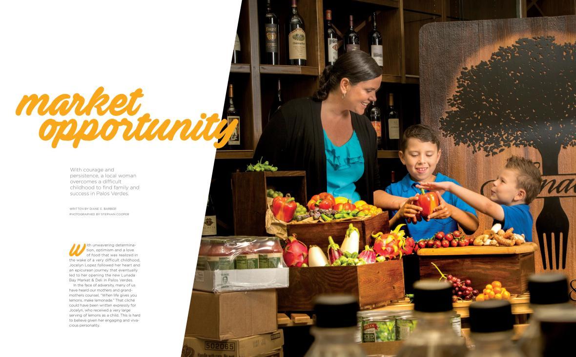 Magazine-page-001