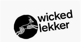 Wicked Lekker