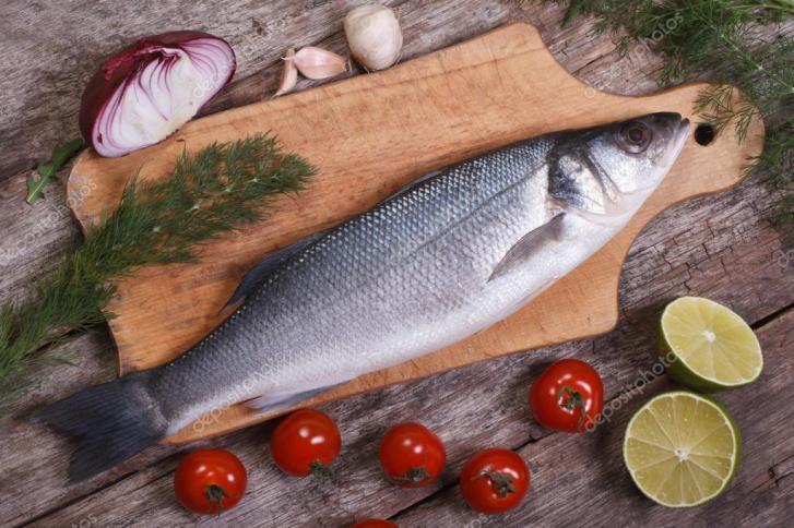depositphotos_43868475-stock-photo-raw-sea-bass-fish-on