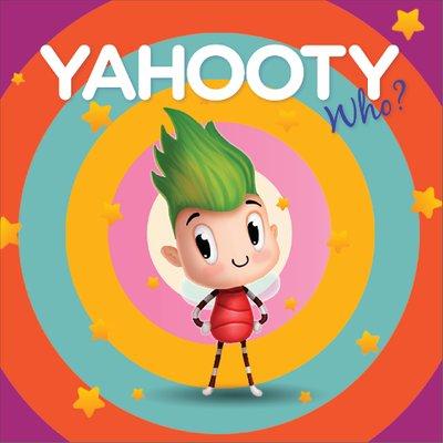 Yahooty Who