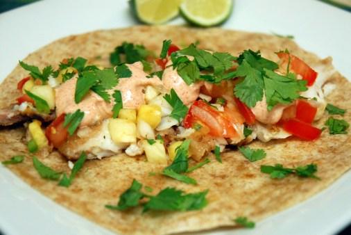 fish taco 3