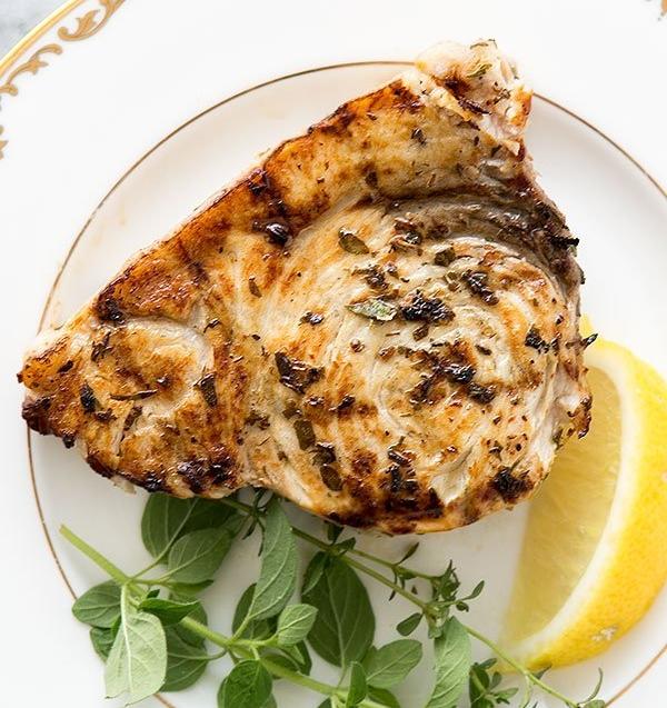 grilled-swordfish-steaks-vertical-600-a