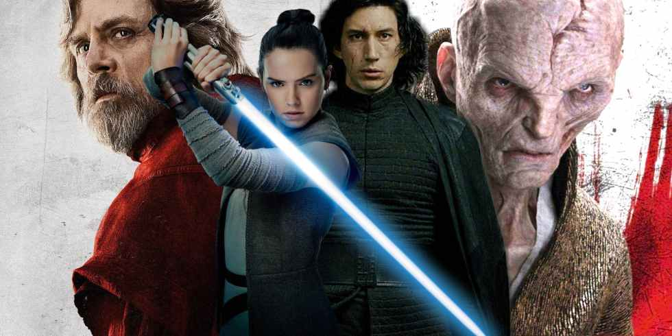 star-wars-8-will-rey-and-kylo-ren-betray-their-masters