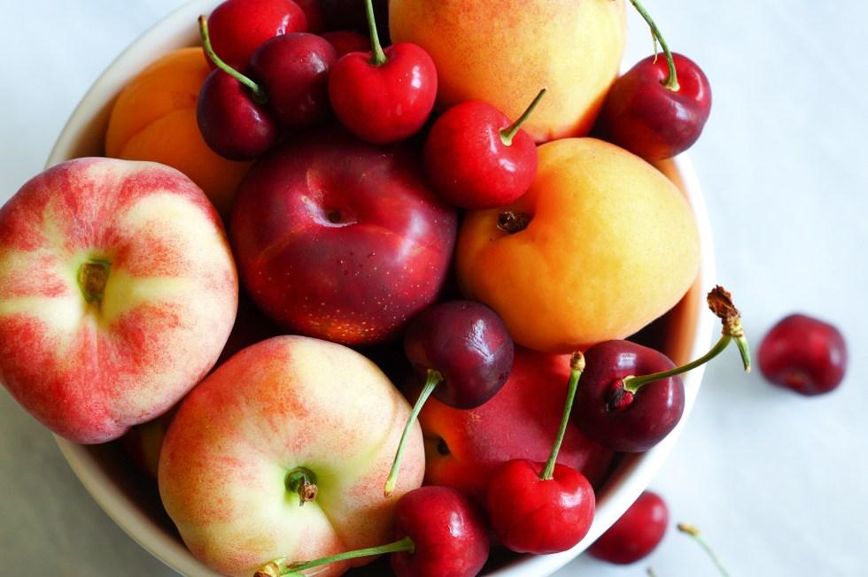 stone-fruit-101-bowl