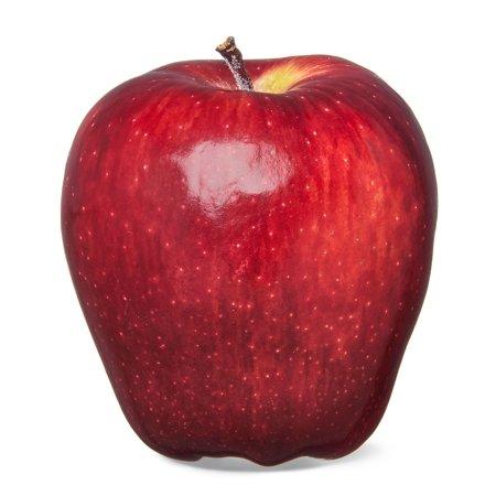Apple-Red Delicious 1ea - Lunada Market & Deli