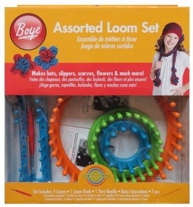 loom set