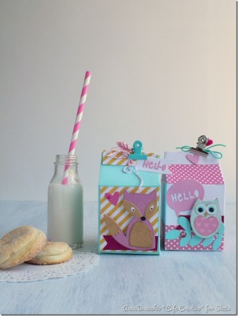 Milk box Sizzix - Big Shot Plus - Die Cutting - Packaging - Favors - Bomboniere - by cafecreativo (1)_thumb[4]