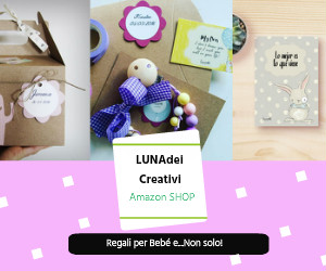 banner_negozio_amazon_fotor_22112016