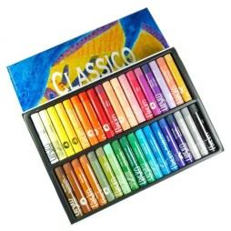 pastelli-48-maimeri-classico-compreare-pastelli-prezzi-pastelli