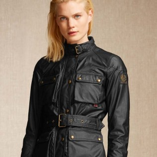 roadmaster-jacket-black-72050041C61N015890000_T