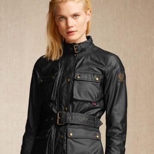 roadmaster-jacket-black-72050041C61N015890000_T