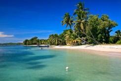 Insula Sainte Marie