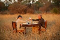 tanzania-honeymoon-safari-zanzibar