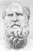 Quattro Elementi - Eraclito