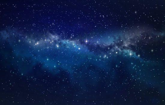 stelle fisse