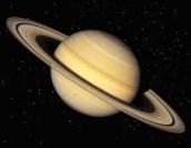 transiti astrologici