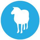 icon_lamb2