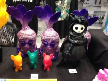 LL-Clutter-NYCC3
