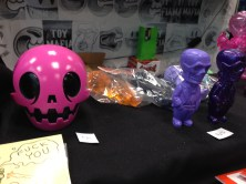 LL-Clutter-NYCC4