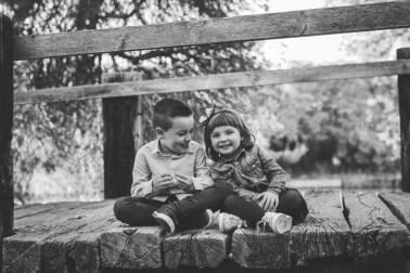 Sesión de fotos en familia, Lunalupe Fotógrafa en Valencia