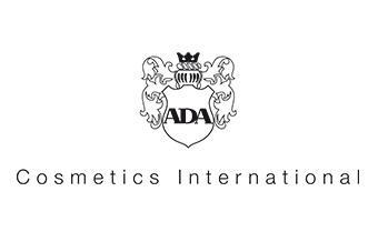 ADA cosmetics Hotelkosmetikserie be different