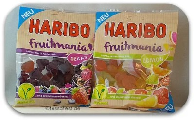 brandnooz-box-september-2016-test-bericht-inhalt-unboxing-haribo-fruitmania-berry-lemon
