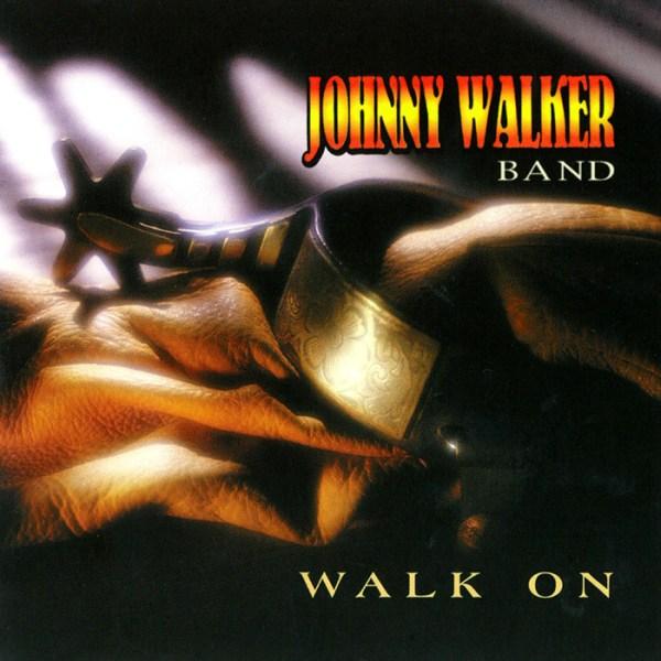 johnny_walker_band_okladka