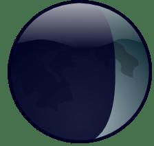 Фаза Луны 19.06.2018