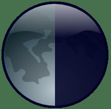 Фаза Луны на 07.06.2018