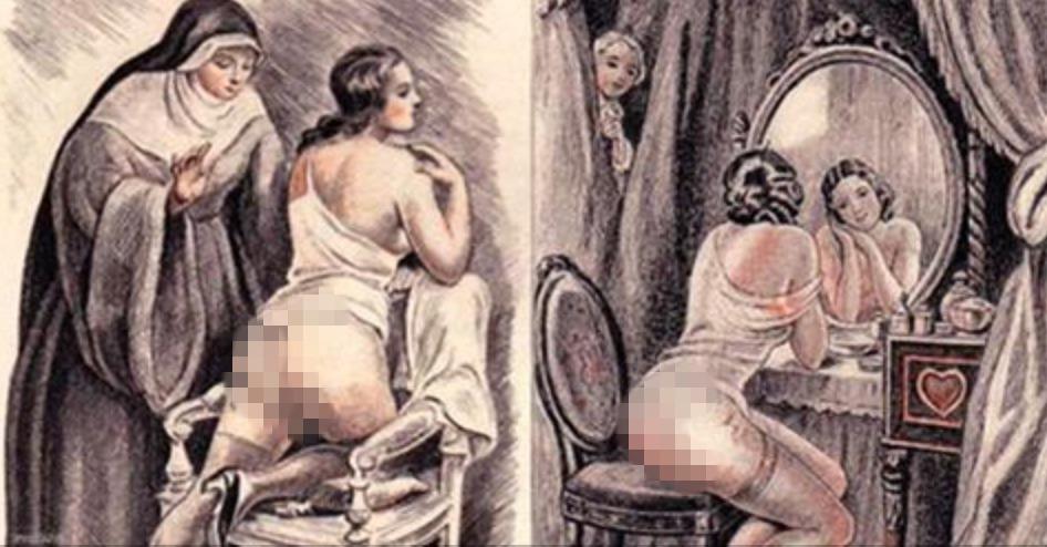 bludniy-seks-u-molodezhi-orgazm-russkie-pyanie