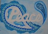 peace-16