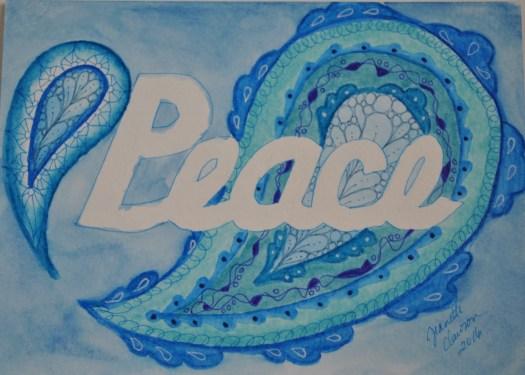 peace-20
