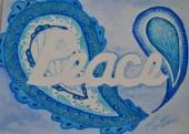 peace-27