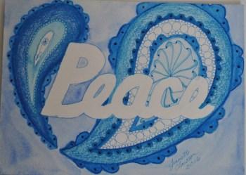 peace-4