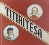 TITIRITESA (G)