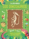 Los dinosaurios (de la Bedoyere, Camilla)