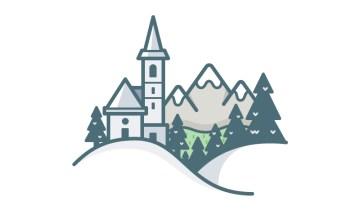 church mobile app