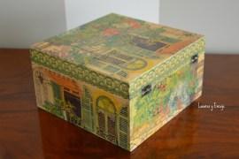 cajas de madera decoradas 3