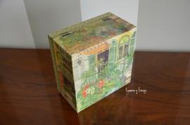 cajas de madera decoradas 4