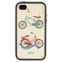 funda-iphone-bici