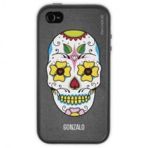 funda-iphone-calaveras-mexicanas